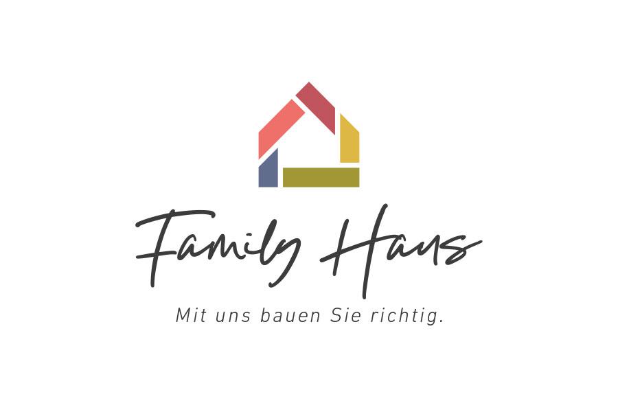 family-haus_referenzen_platzhalter